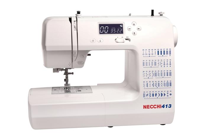 tavoli mediaworld macchine da cucire necchi