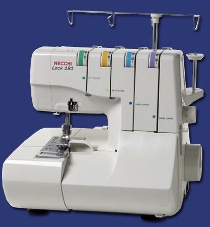 Tagliacuci necchi confronta prezzi e offerte tagliacuci for Macchine per cucire necchi prezzi