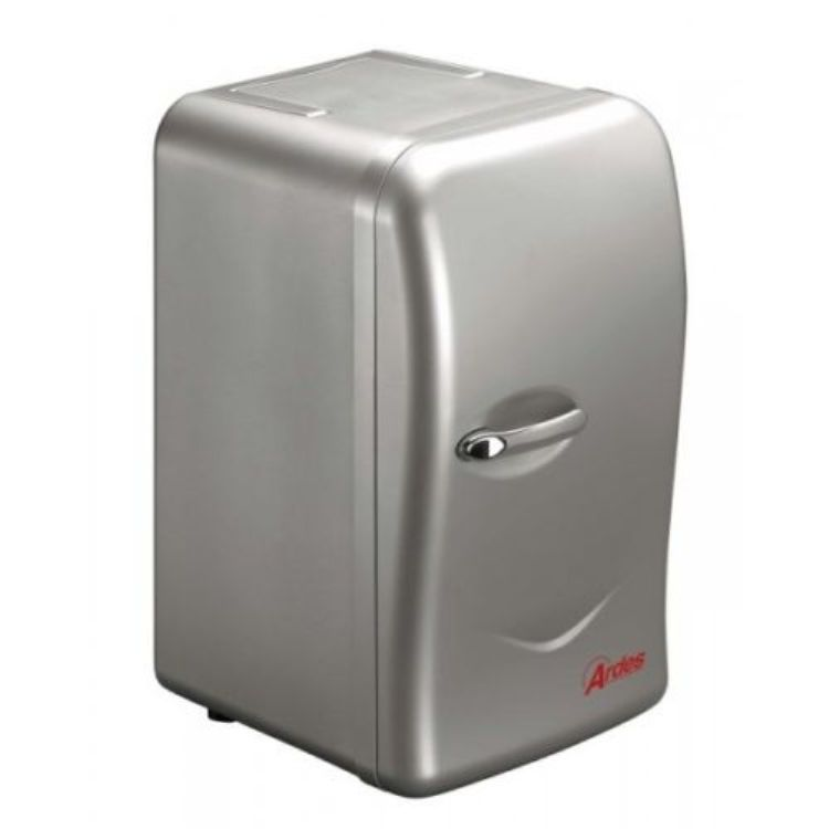 Mini frigo portatile ardes tk45 colombo di maresso for Macchine per cucire portatili