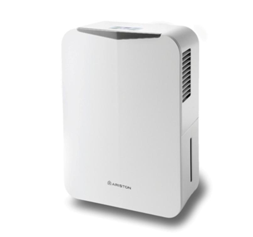 Ariston Thermo DEOS - Filtro d aria: : Casa e cucina