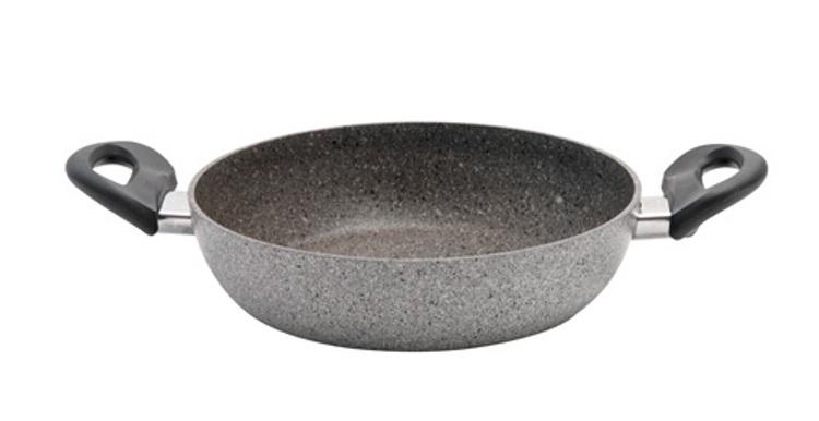 Pentola in pietra tutte le offerte cascare a fagiolo for Prezzi maniglie colombo