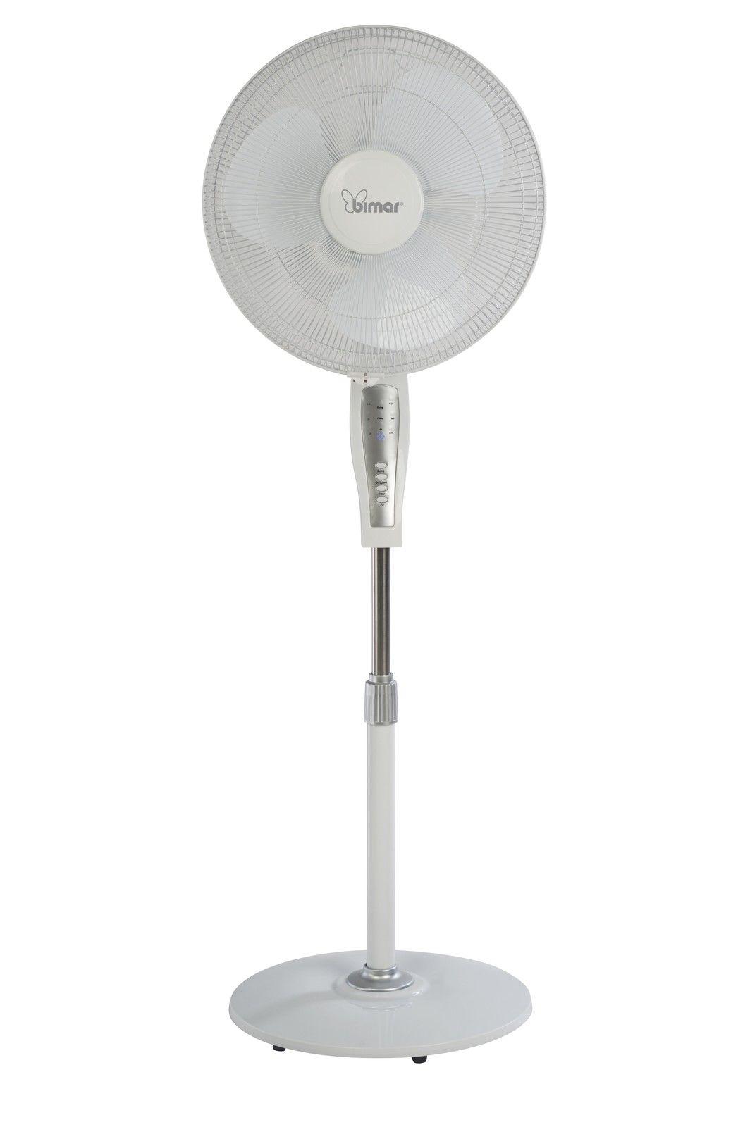 Ventilatori Soffitto Design Prezzi: Dettagli su ventilatore da soffitto pale luce con telecomando.