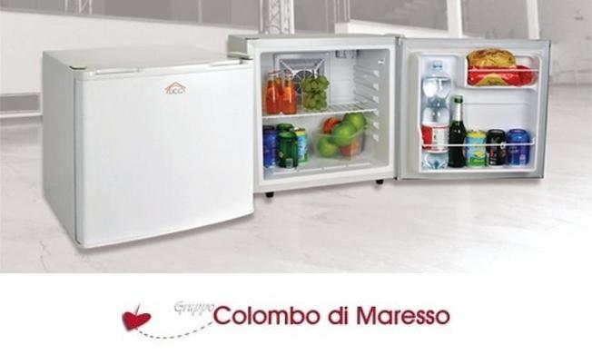 Piccolo Frigo Da Ufficio : Minifrigo frigo mini frigorifero social shopping su