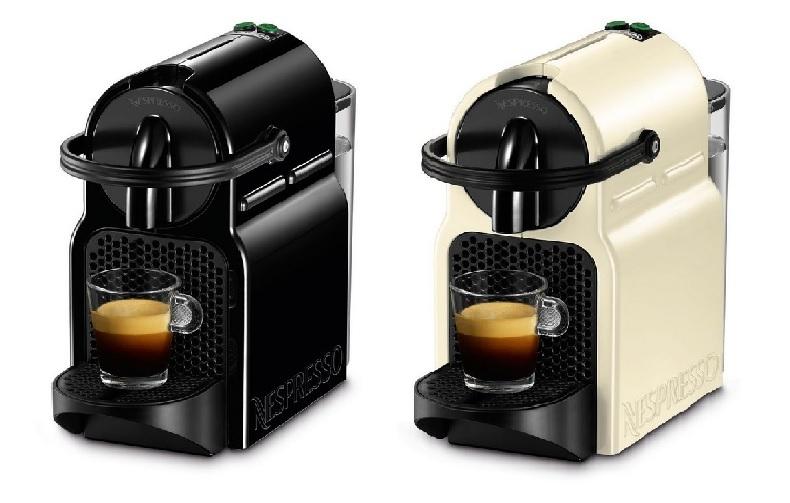 Macchine Da Caffe Nespresso Amazon Prezzi