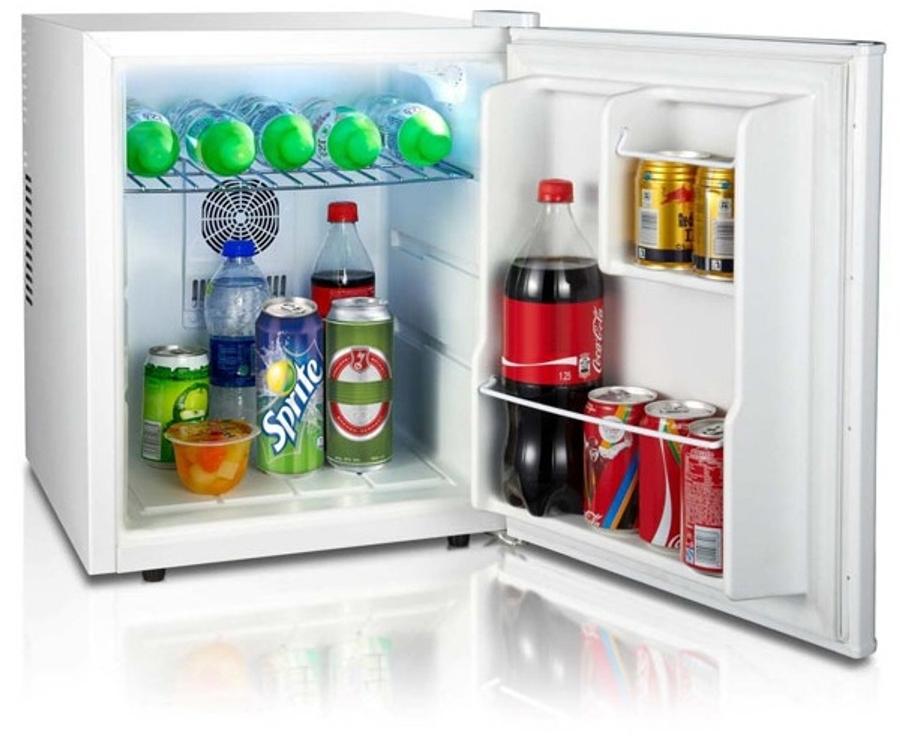 Colombo di maresso vendita macchine per cucire e accessori for Congelatore a pozzetto piccolo