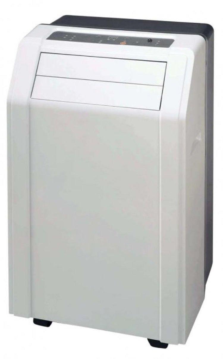 Midea comfee climatizzatore portatile monoblocco classe a for Comfee fresko 9