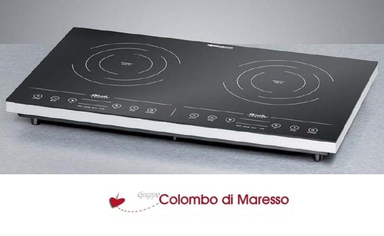 http://www.colombodimaresso.it/images/Foto_con_logo_gruppocolombodimaresso/Piastra_induzione_ROMMELSBACHER_CT3410.jpg