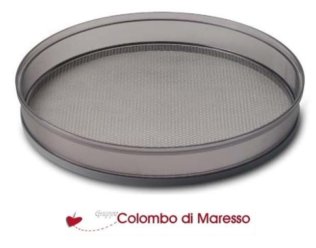 Foto_con_logo_gruppocolombodimaresso/SCHONHUBER/griglia_essiccatore_0075.72M.jpg