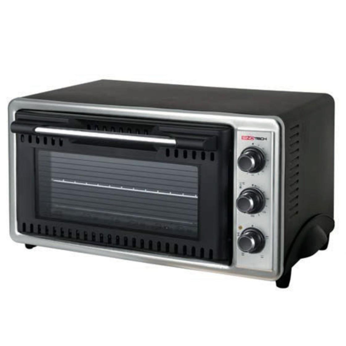 Colombo di maresso vendita macchine per cucire e accessori - Forno elettrico microonde ...