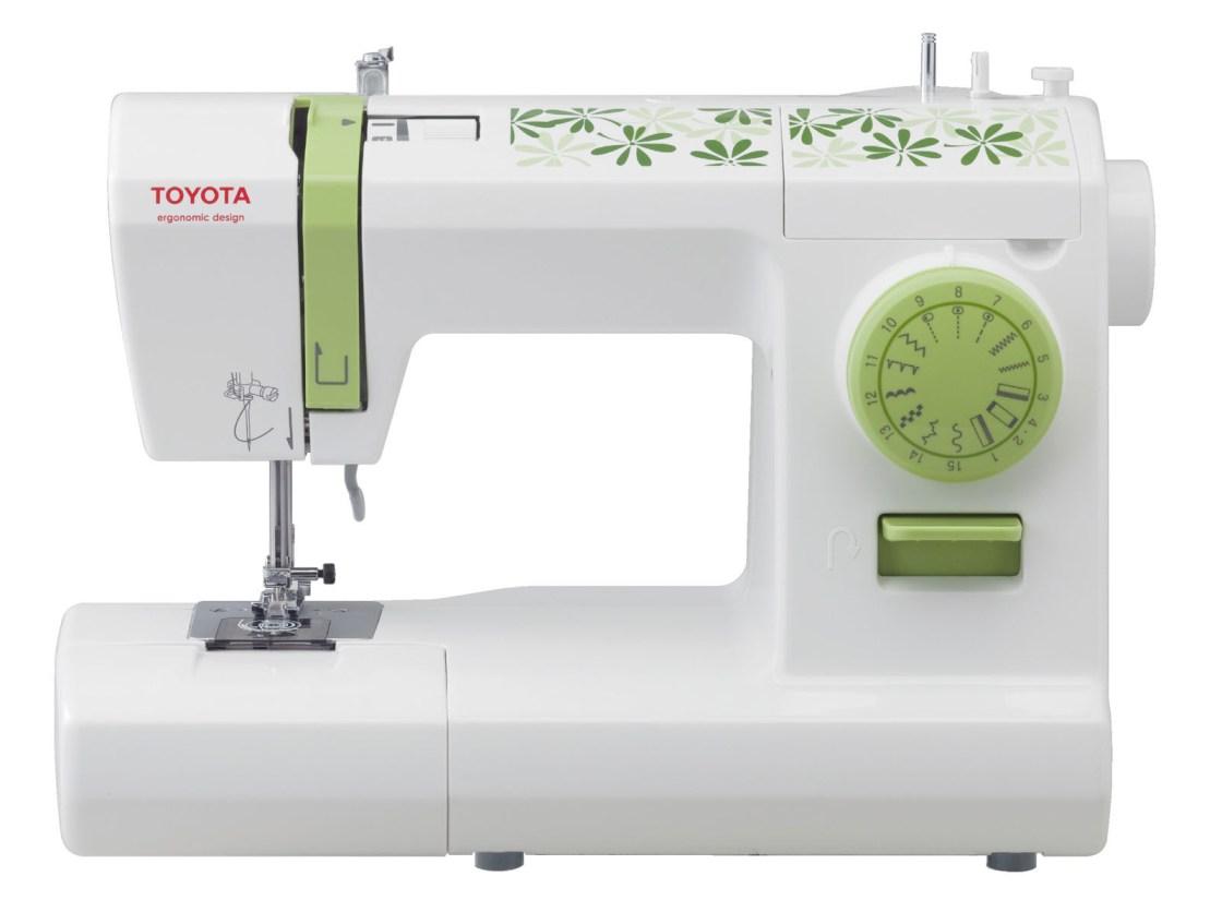 Colombo di maresso vendita macchine per cucire e accessori for Cucire macchina