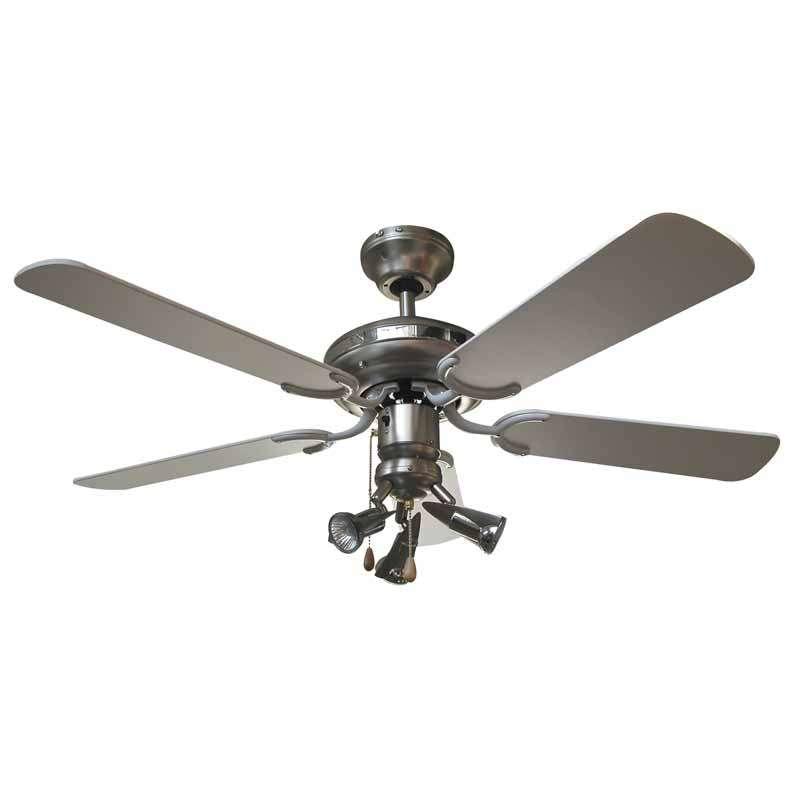 Aerazione forzata dicembre 2012 for Ventilatori da soffitto con luce e telecomando leroy merlin