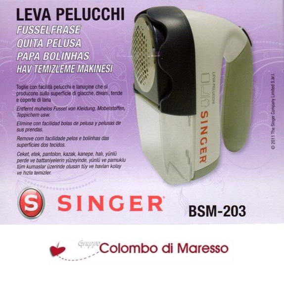 Foto_con_logo_gruppocolombodimaresso/levapelucchi_singer_BSM203.jpg