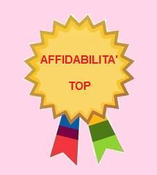 Foto_ebay/ebay_top_seller.jpg
