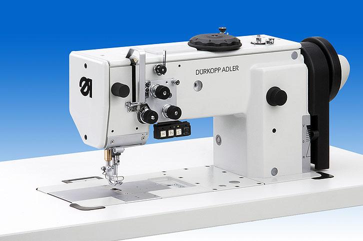 Tavoli mediaworld macchine cucire offerte - Tavoli per macchine da cucire ...