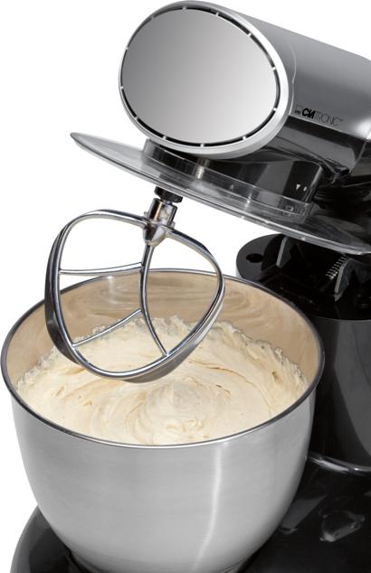 Impastatrice tutte le offerte cascare a fagiolo - Impastatrice per pasta fatta in casa ...