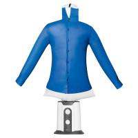 Stira camicie automatico manichino stirante Clatronic HBB3707