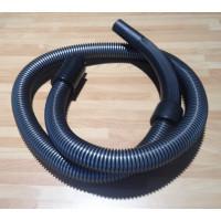 Tubo flessibile nero NECCHI Serie NH9000