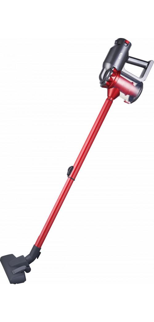 Aspirapolvere scopa elettrica 2 in 1 DCG BS3075K