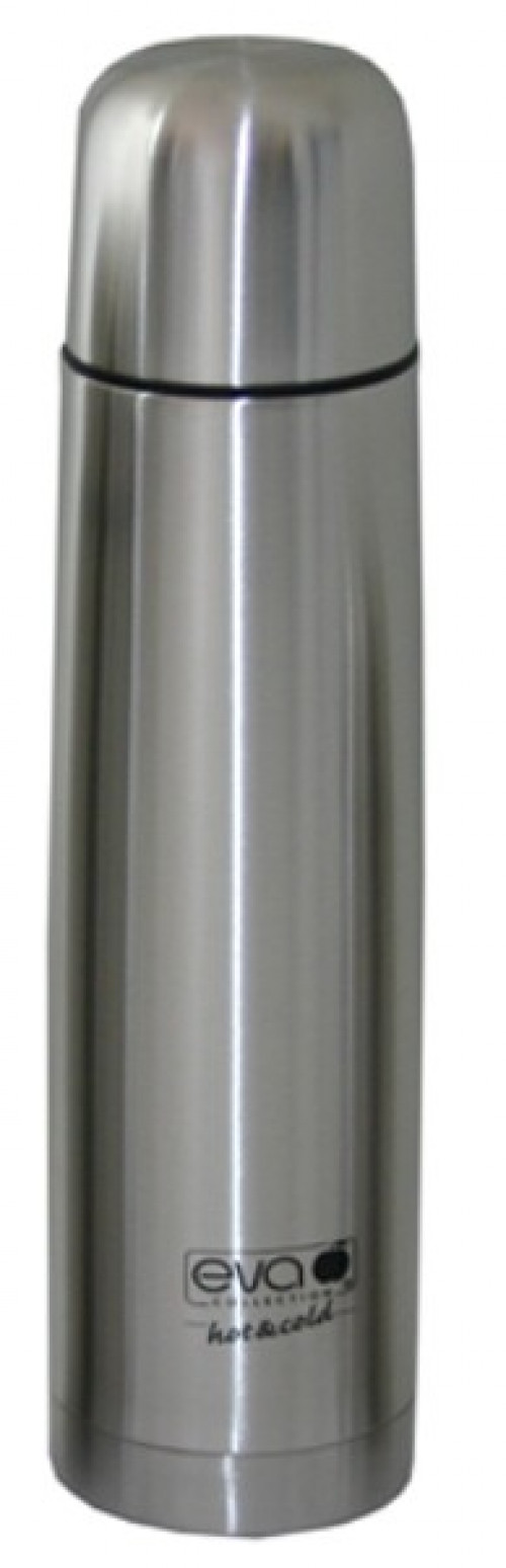 Thermos bottiglia isolante EVA 1 litro