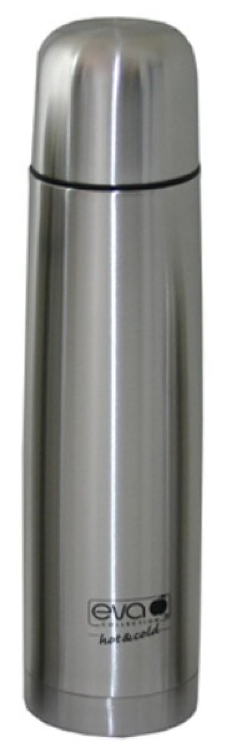 Thermos bottiglia isolante EVA 0,75 litri