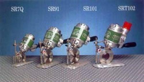 Secat SR7Q
