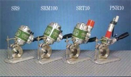 Secat  SR9