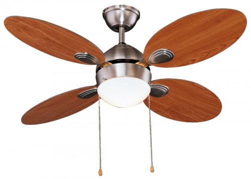 Ventilatore da soffitto Vinco 70921