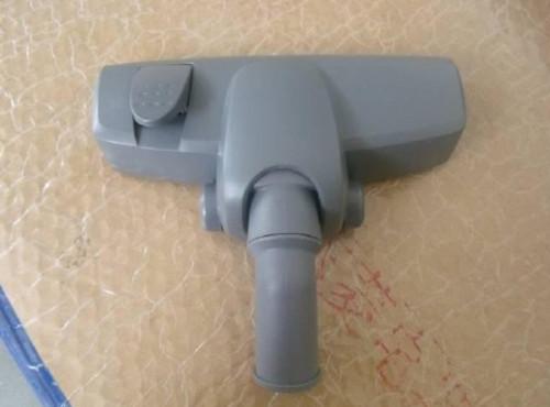 Spazzola per aspirapolvere Necchi NH9220 NH9230