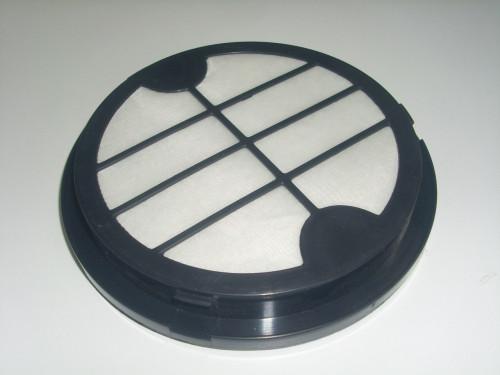Filtro di protezione del motore necchi