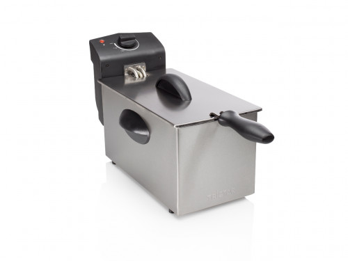 Friggitrice elettrica Tristar FR6935 3 litri