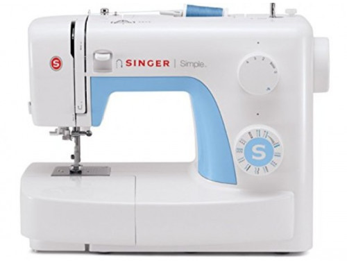 Macchina per cucire Singer Simple 3221