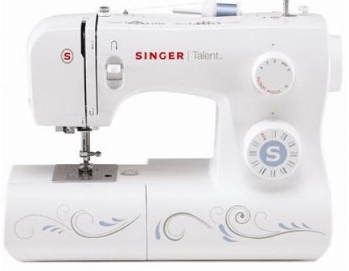 Macchina da cucire Singer Talent 3323