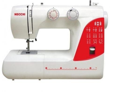 Macchina per cucire Necchi 216