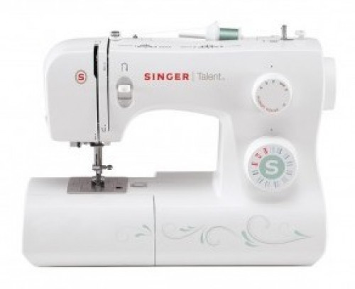 Macchina da cucire Singer Talent 3321