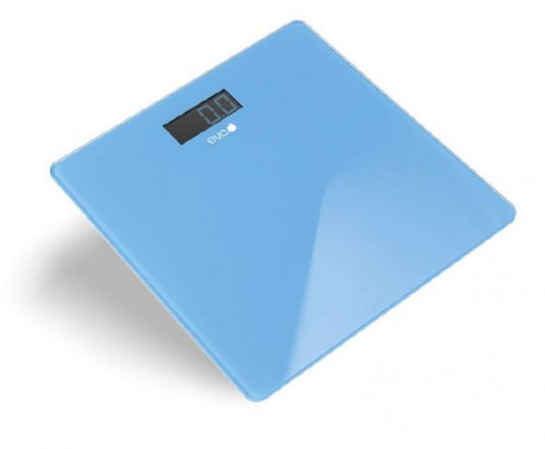 Bilancia pesapersone digitale EVA 033704