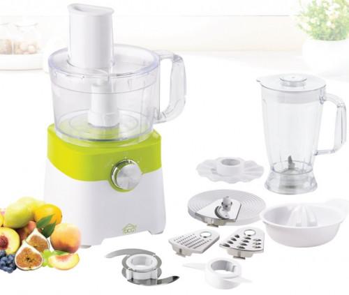 Robot da cucina multifunzione DCG KM2955