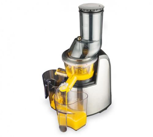 Estrattore di succo / centrifuga a freddo Macom 859 Perfect Juice