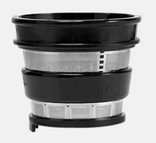 Filtro originale per estrattore RGV Juiceart 110600