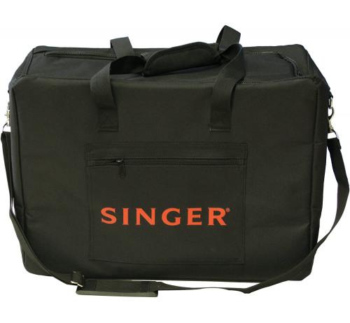 Borsa Singer per trasporto macchine per cucire