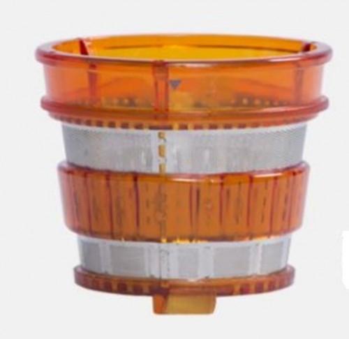 Filtro originale per estrattore RGV Juiceart New 110900