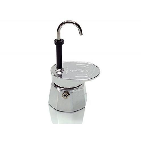 Caffettiera moka Bialetti Mini Express 1 tazza