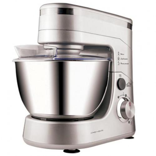 Impastatrice planetaria DCG KM1111 Maxi Chef Silver