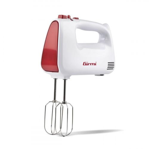Sbattitore elettrico da cucina Girmi SB41 400W