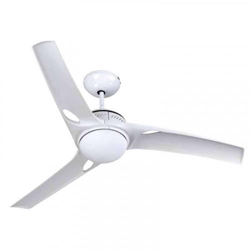 Ventilatore da soffitto Vinco 70925 con telecomando