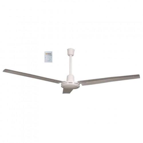 Ventilatore da soffitto Vinco 70930