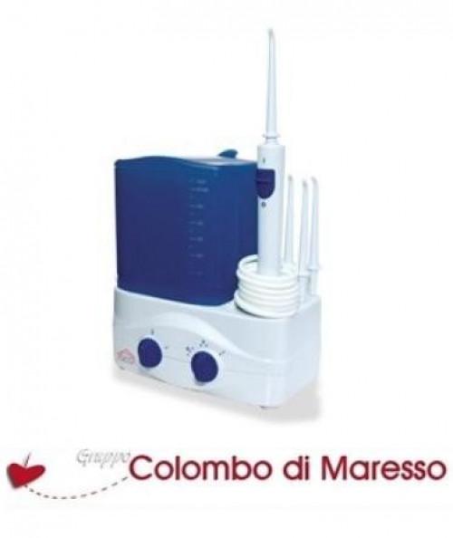 Idropulsore dentale IP5305
