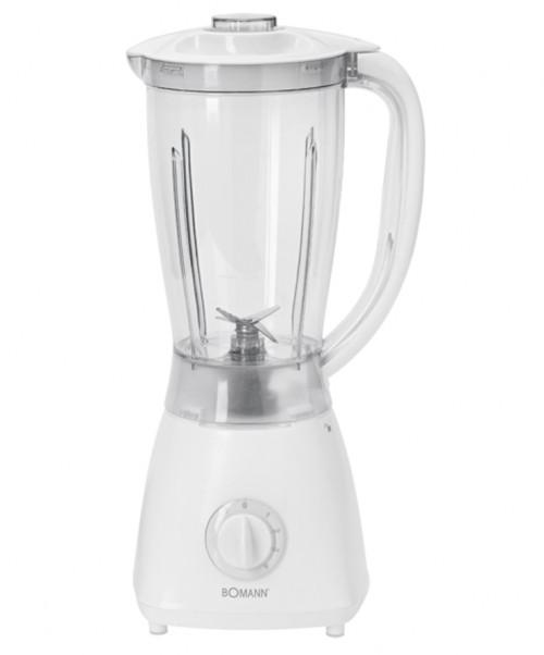 Frullatore mixer Bomann UM378