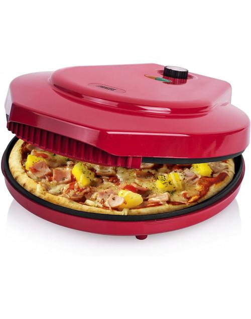 Forno pizza maker PRINCESS 115001