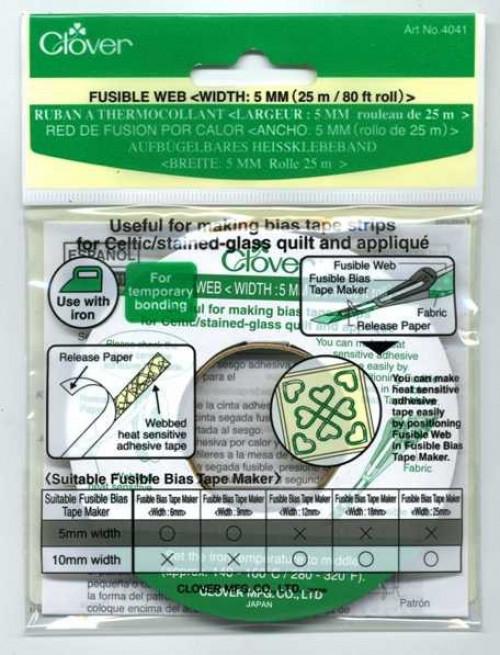 Adesivo per celtico da 5mm