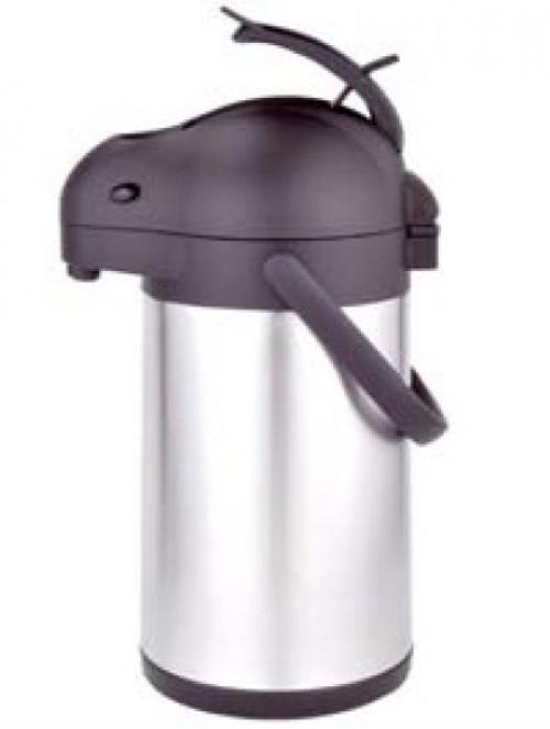Thermos Airpot Tokio EVA 2,5 Litri con pompa